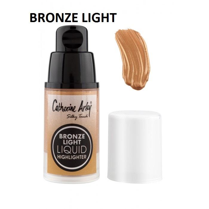 Liquid Highlighterهايلايتر سائل